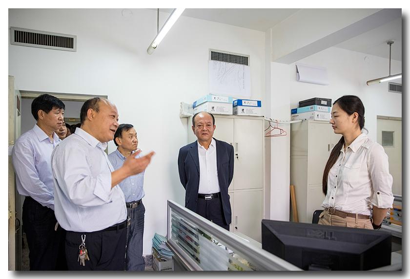 邯郸市水利水电勘测设计研究院---邯郸水利图片